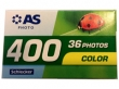 Schlecker Color 400 135/36 fot�film